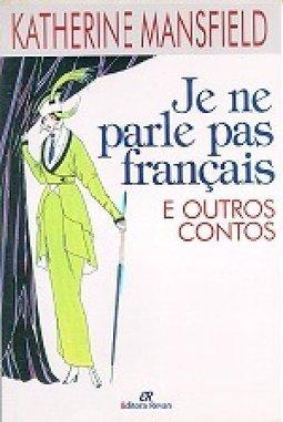 Resultado de imagem para livro je ne parle pas français