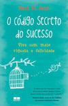 O código secreto do sucesso