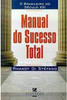 Manual do Sucesso Total