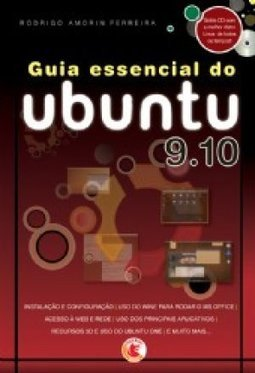 GUIA ESSENCIAL DO UBUNTU 9.10
