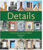 Details: a Guide to House Design in Britain  - Importado