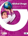 Global stage 6: literacy book & language book