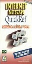 Internet Netscape QuickRef