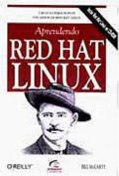 Aprendendo Red Hat Linux