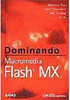 Dominando Macromedia Flash MX