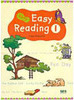 Very Easy Reading - 1