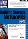 BUILDING STORAGE NETWORKS