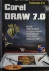 Corel Draw 7.0
