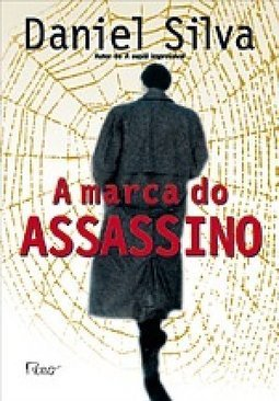 A Marca do Assassino