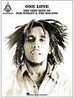 One Love: the Very Best of Bob Marley and the Wailers - Importado