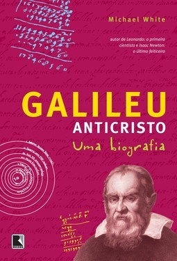 Galileu anticristo