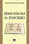ressonâncias do evangelho