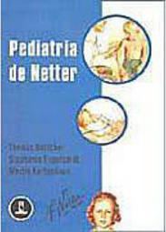Pediatria de Netter