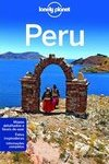 GUIA LONELY PLANET - PERU