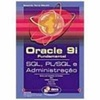 Oracle 9i Fundamental