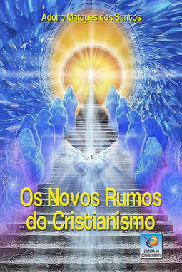 Os novos rumos do cristianismo