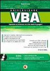 UNIVERSIDADE VBA