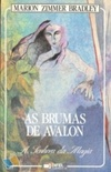 As Brumas de Avalon #1