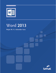 WORD 2013