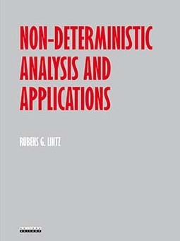 Non-deterministic analysis and applications