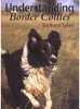Understanding Border Collies