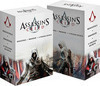Assassin's Creed - Vol. 1