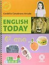 English Today  6º ano