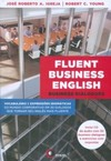 Fluent business english: Business dialogues