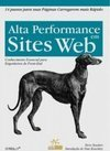 Alta Performance em Sites Web