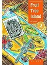 Fruit Tree Island - Importado