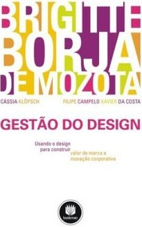 GESTAO DO DESIGN