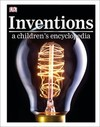 Inventions A Children's Encyclopedia
