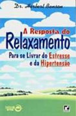 A Resposta do Relaxamento