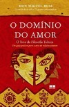 O Domínio do Amor