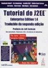 Tutorial do J2EE: Enterprise Edition 1.4