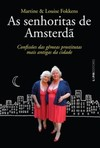 As Senhoritas de amsterda