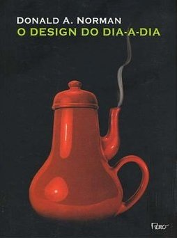 O Design do Dia a Dia