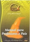 Manual para Professores e Pais