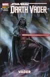 Star Wars: Darth Vader (1 a 6)