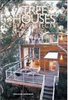 Tree Houses by Architects - Importado
