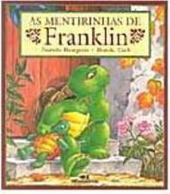 As Mentirinhas de Franklin