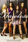 PRETTY LITTLE LIARS, V.2 - FLAWLESS (TV TIE-IN)