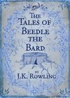 Tales of Beedle the Bard, The - Importado