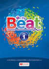 On the beat teacher's book pack-1