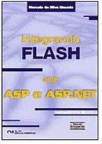 Integrando Flash com ASP e ASP.NET
