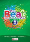 On the beat teacher's book pack-2