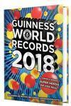 GUINNESS WORLD RECORD 2018