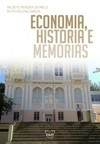 Economia, história e memórias: a trajetória da Faculdade de Economia da UFF