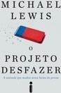 O Projeto Desfazer