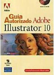 Guia Autorizado Adobe Illustrator 10